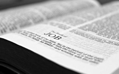 Fear God, Avoid Evil and Maintain Your Integrity