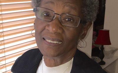 Dora Lee Owens Celebration of Life Service – Thursday, June 24, 2021